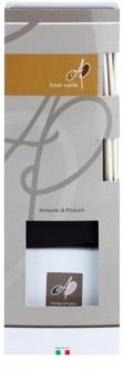 THD Armonie Di Profumi Fresh Vanilla aroma difuzér s náplní 200 ml