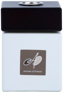 THD Armonie Di Profumi Fresh Vanilla Aroma Diffuser With Filling 200 ml