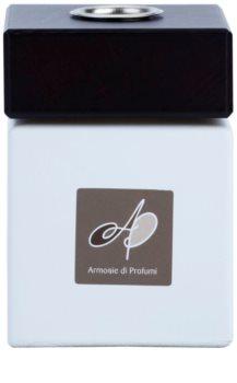 THD Armonie Di Profumi Fresh Vanilla aroma difusor com recarga 200 ml