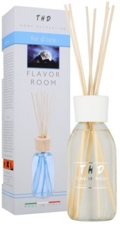 THD Diffusore Fior Di Luna dyfuzor zapachowy z napełnieniem 200 ml