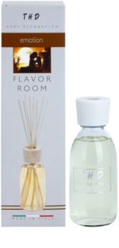 THD Diffusore THD Emotion Aroma Diffuser met vulling 200 ml