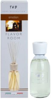 THD Diffusore THD Emotion aroma difuzor cu rezervã 200 ml