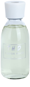 THD Diffusore THD Emotion Aroma Diffuser met vulling 200 ml