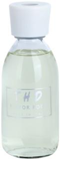 THD Diffusore THD Emotion Aroma Diffuser mit Nachfüllung 200 ml