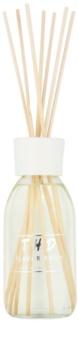 THD Diffusore Lavanda Mediterranea Aroma Diffuser With Filling 200 ml