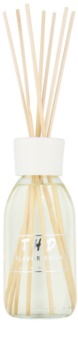 THD Diffusore Lavanda Mediterranea diffusore di aromi con ricarica 200 ml