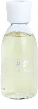 THD Diffusore THD Patchouly dyfuzor zapachowy z napełnieniem 200 ml