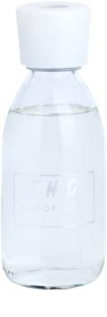 THD Diffusore THD Sweet Vanilla aroma difuzér s náplní 200 ml
