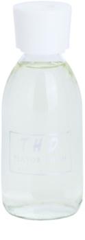 THD Diffusore Thai Massage Aroma Diffuser mit Nachfüllung 200 ml