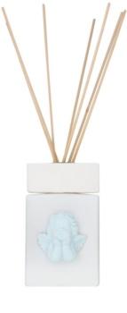 THD Diffusore Baby Celeste Fragola & Frutti Di Bosco aroma diffúzor töltelékkel 200 ml