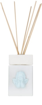 THD Diffusore Baby Celeste Fragola & Frutti Di Bosco diffuseur d'huiles essentielles avec recharge 200 ml