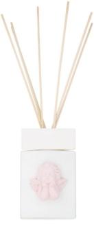 THD Diffusore Baby Rosa Fragola & Frutti Di Bosco Aroma Diffuser With Filling 200 ml