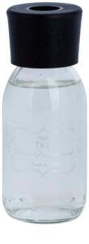 THD Home Fragrances Lavanda aroma difuzor cu rezervã 100 ml