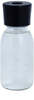 THD Home Fragrances Muschio Bianco aroma diffúzor töltelékkel 100 ml