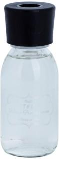 THD Home Fragrances Muschio Bianco aroma difuzér s náplní 100 ml