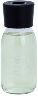 THD Home Fragrances Perla Gialla Difusor de aromas con esencia 100 ml