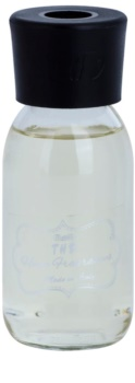 THD Home Fragrances Vanilla diffuseur d'huiles essentielles avec recharge 100 ml