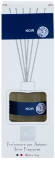 THD Platinum Collection Noir Aroma Diffuser With Refill 100 ml
