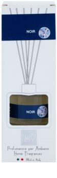 THD Platinum Collection Noir aroma difuzor cu rezervã 100 ml