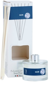 THD Platinum Collection Noir aroma Diffuser met navulling 100 ml