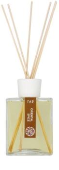 THD Platinum Collection Oriental Spice Aroma Diffuser mit Nachfüllung 200 ml