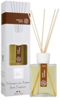 THD Platinum Collection Oriental Spice Aroma Diffuser mit Füllung 200 ml