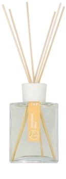 THD Platinum Collection Thai Massage Aroma Diffuser With Refill 200 ml