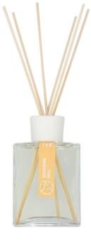 THD Platinum Collection Thai Massage Difusor de aromas con esencia 200 ml