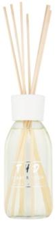 THD Diffusore Sylvester diffuseur d'huiles essentielles avec recharge 200 ml