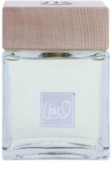 THD Unico Prestige Lavanda e Camomilla Aroma Diffuser With Refill 500 ml