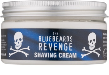 The Bluebeards Revenge Gift Sets Deluxe Kit Kosmetik-Set  I.
