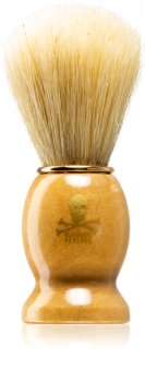 The Bluebeards Revenge Shaving Brushes Doubloon Brush čopič za britje