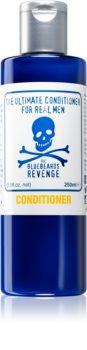 The Bluebeards Revenge Hair & Body balsam cu keratina