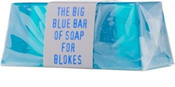 The Bluebeards Revenge Gift Sets Revenge Perfect Man Kit lote cosmético I.