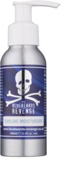 The Bluebeards Revenge Gift Sets Revenge Perfect Man Kit Cosmetica Set  I.