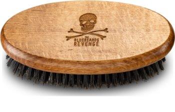 The Bluebeards Revenge Accessories Hair Brush
