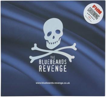 The Bluebeards Revenge The Bluebeards Revenge coffret cadeau I.
