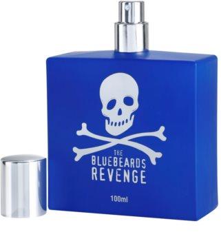The Bluebeards Revenge The Bluebeards Revenge toaletná voda pre mužov 100 ml