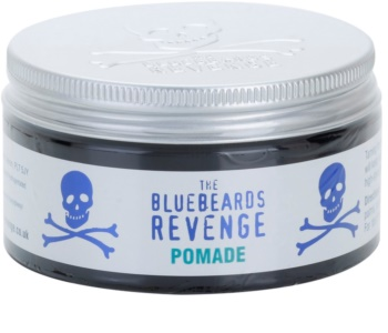 The Bluebeards Revenge Hair & Body formázó balzsam hajra