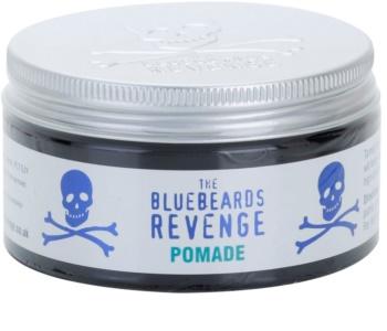 The Bluebeards Revenge Hair & Body tvarující pomáda do vlasů