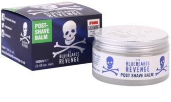 The Bluebeards Revenge Pre and Post-Shave balzam za po britju