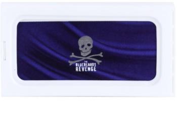 The Bluebeards Revenge Razors & Blades Spare Blades