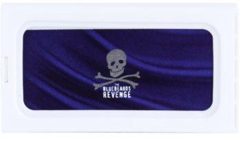 The Bluebeards Revenge Razors & Blades zamjenski žileti