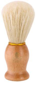 The Bluebeards Revenge Shaving Brushes Doubloon Brush čopič za britje