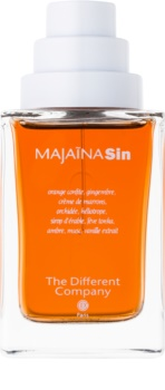 The Different Company Majaina Eau de Parfum unisex 100 ml