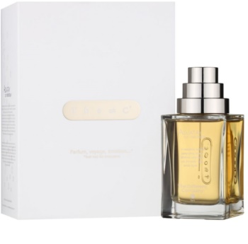The Different Company Adjatay woda perfumowana unisex 100 ml