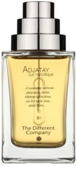 The Different Company Adjatay парфюмна вода унисекс 100 мл.