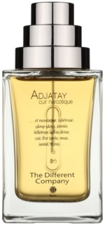 The Different Company Adjatay parfumska voda uniseks 100 ml