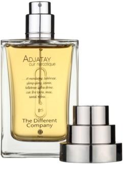 The Different Company Adjatay Eau de Parfum unisex 100 ml