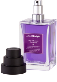 The Different Company After Midnight eau de toilette mixte 90 ml